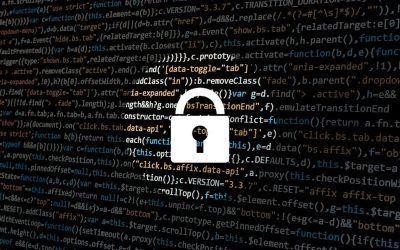 Cómo conseguir el certificado digital para autónomos y sociedades