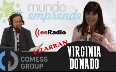 Comess Group, el líder de la restauración en España – Entrevista