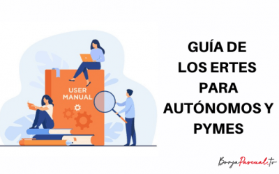Guía de los ERTES para autónomos y PYMES
